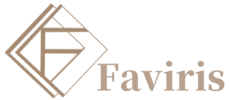Faviris.inc